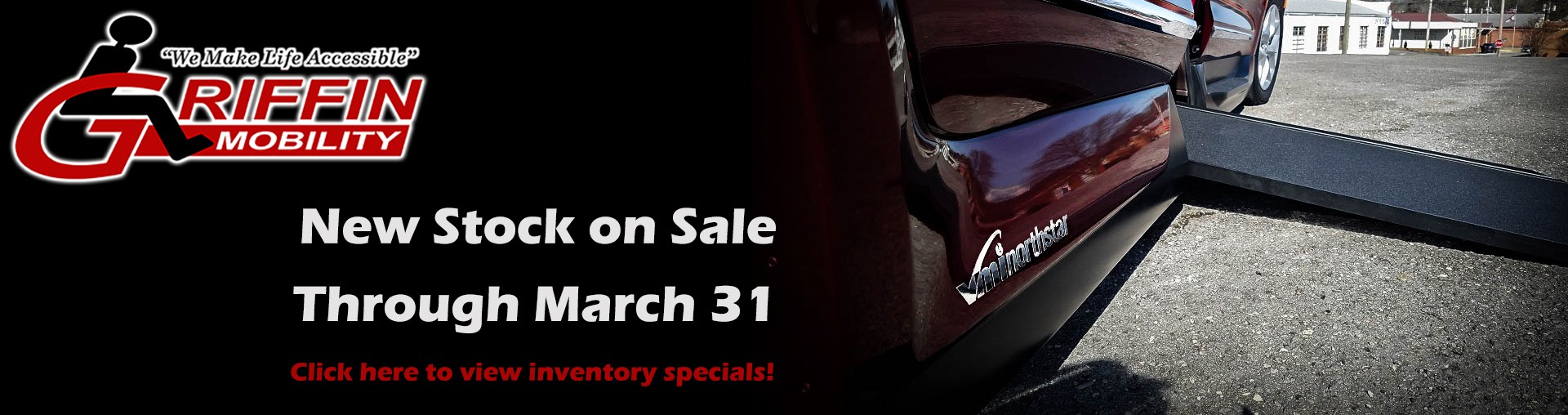 March New Vehicle Sale Alabama